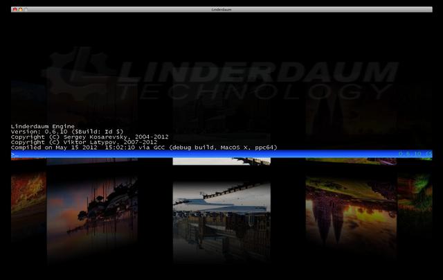 LinderdaumMacOS_small.jpg